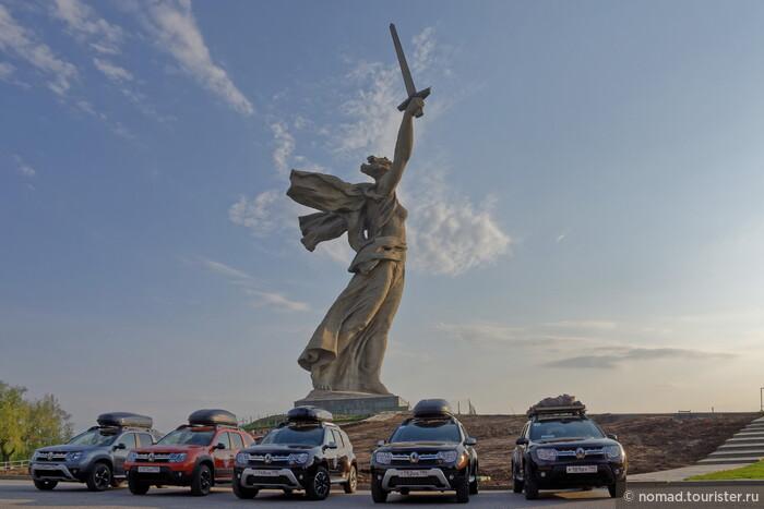 Казахская прелюдия