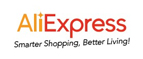 Aliexpress WW, Up to 50% off gear for cyclists!