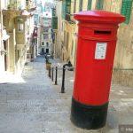 Средиземноморское путешествие. Валлетта — культурная столица Европы